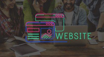¿Por qué debo tener mi página Web?