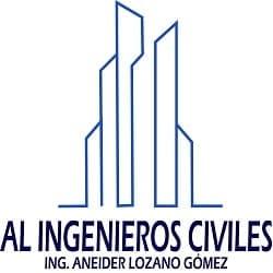 AL ingenieros civiles