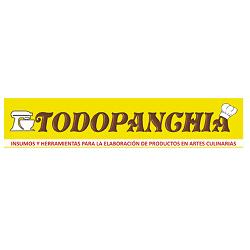Todopanchia