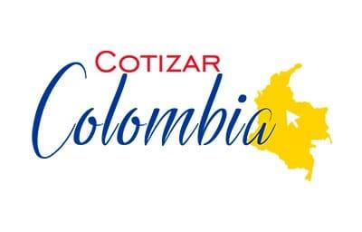Cotizar Colombia