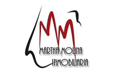 Inmobiliaria Martha Molina