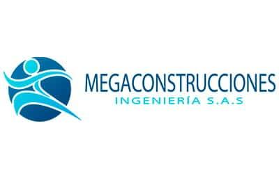 Megaconstrucciones