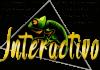 Logo Camaleon Interactivo, Agencia Digital
