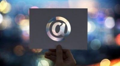 ¿Como configurar una cuenta de correo corporativo con gmail?